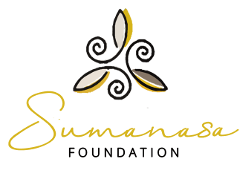 sumanasa-foundation-logo